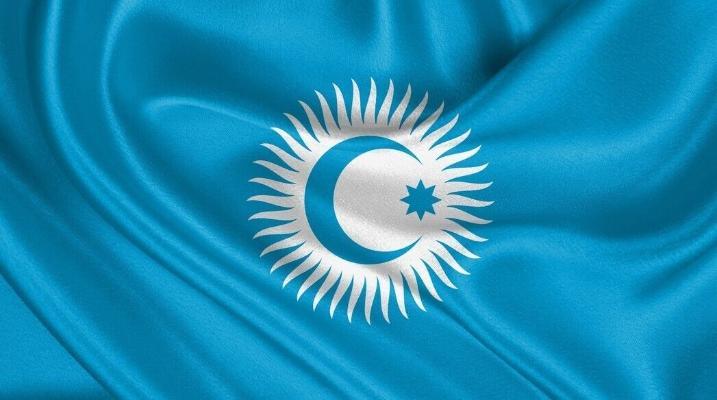 Türkmenistan Türki geňeşe synçy hökmünde goşular