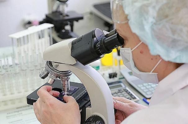 Пандемия коронавируса сокращает продолжительность жизни людей по всему миру