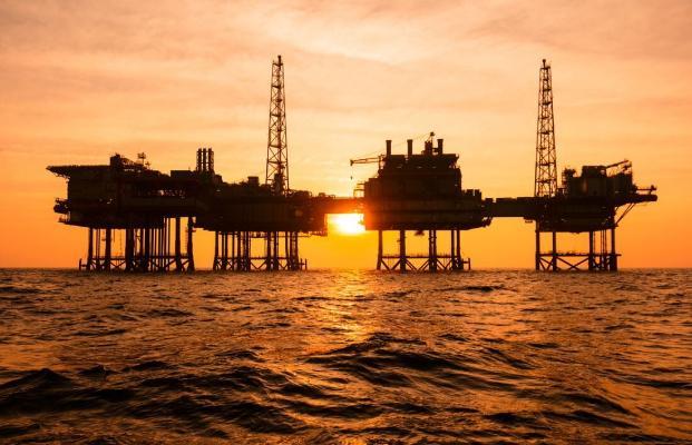 ОПЕК: Нефть останется самым потребляемым топливом до 2045 года
